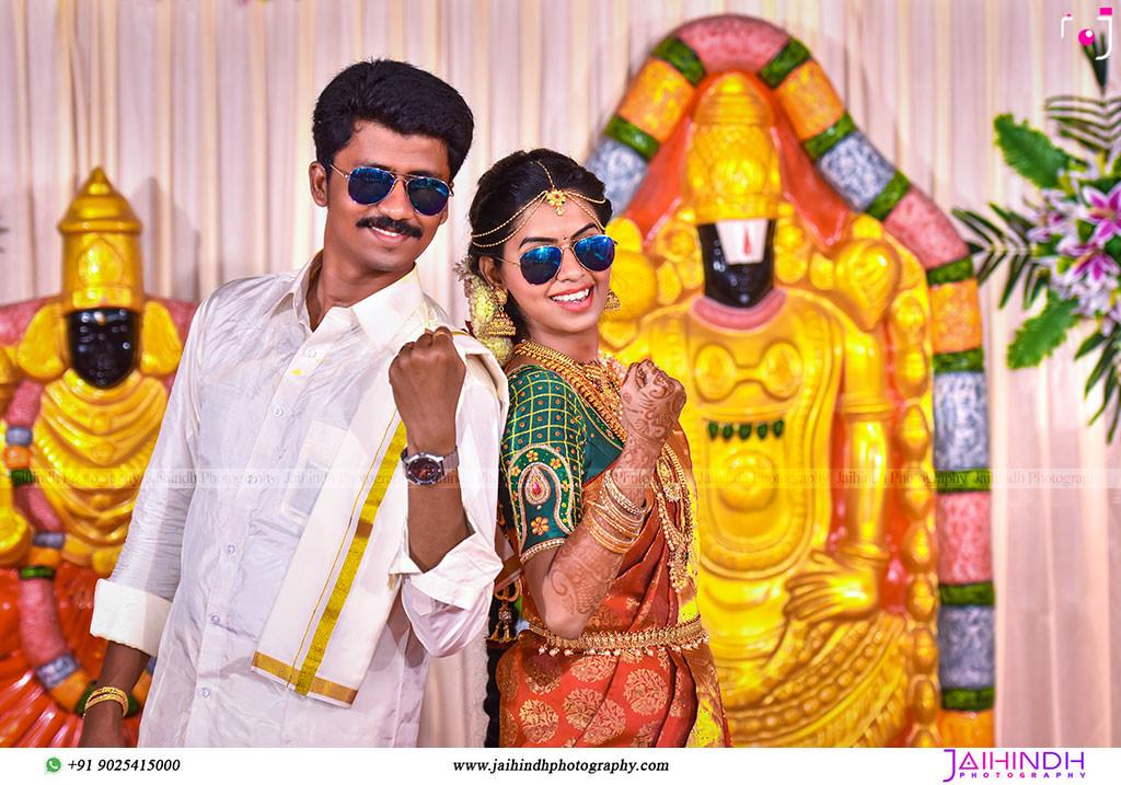 Candid Wedding Photography In Virudhunagar 67