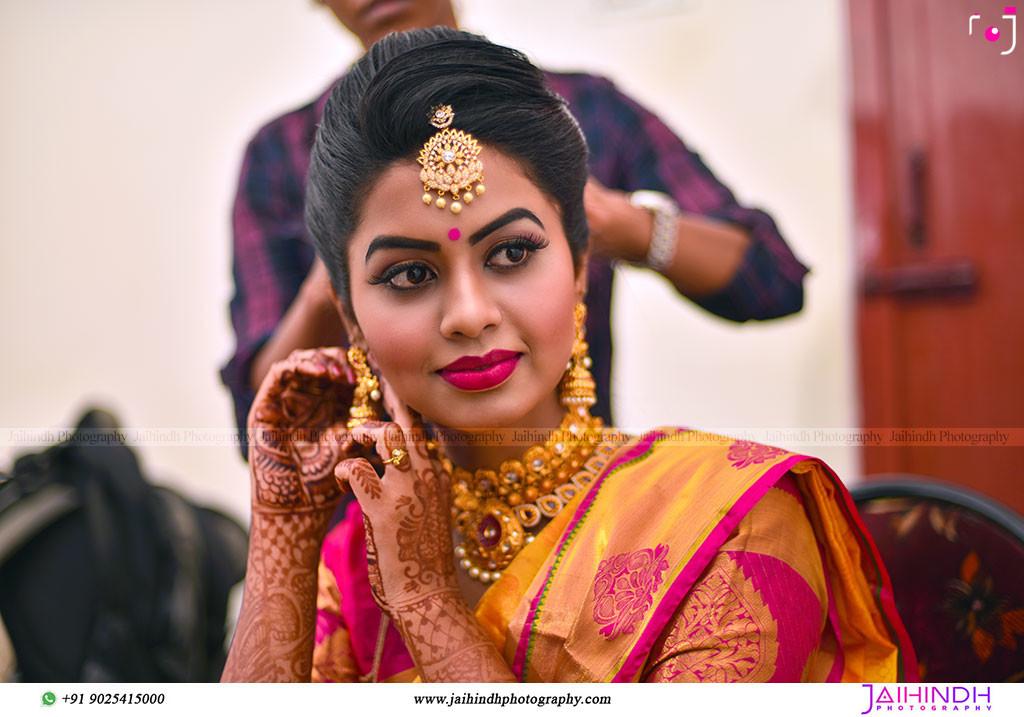 Candid Wedding Photography In Virudhunagar 7
