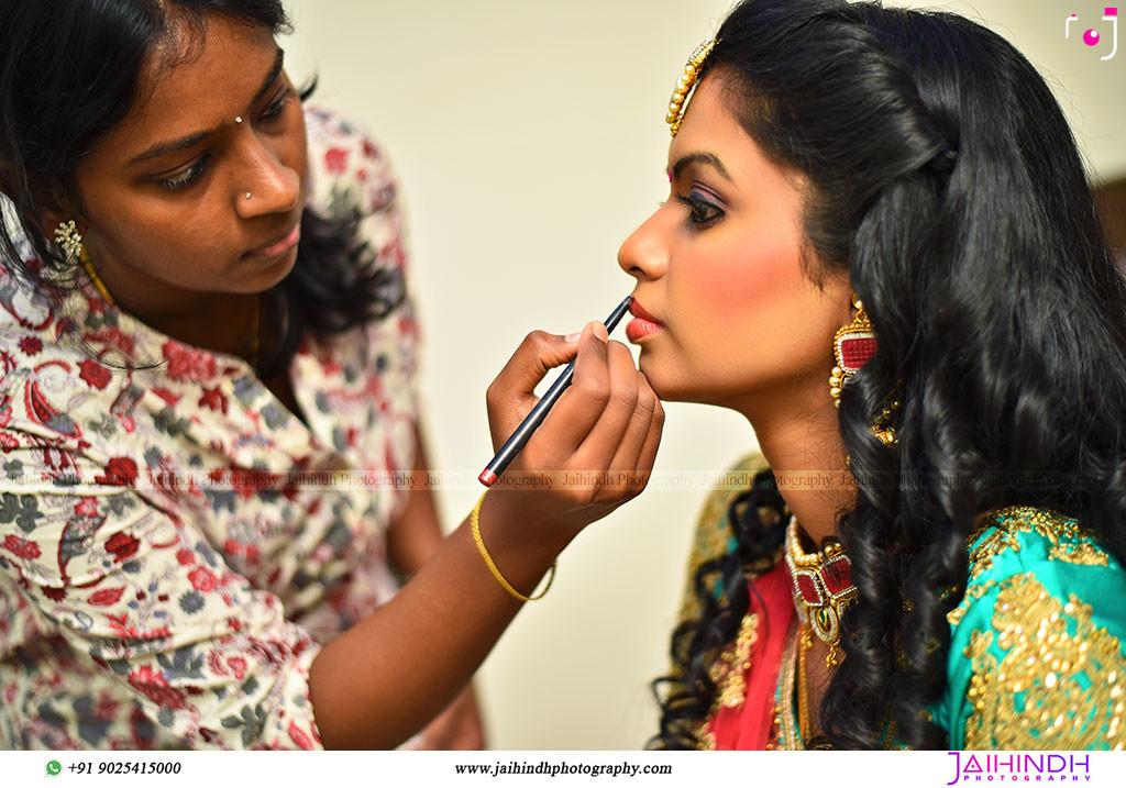 Candid Wedding Photography In Virudhunagar 74