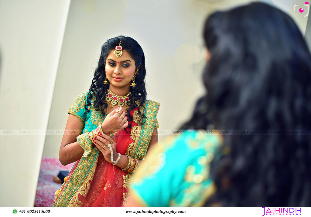 Candid Wedding Photography In Virudhunagar 76