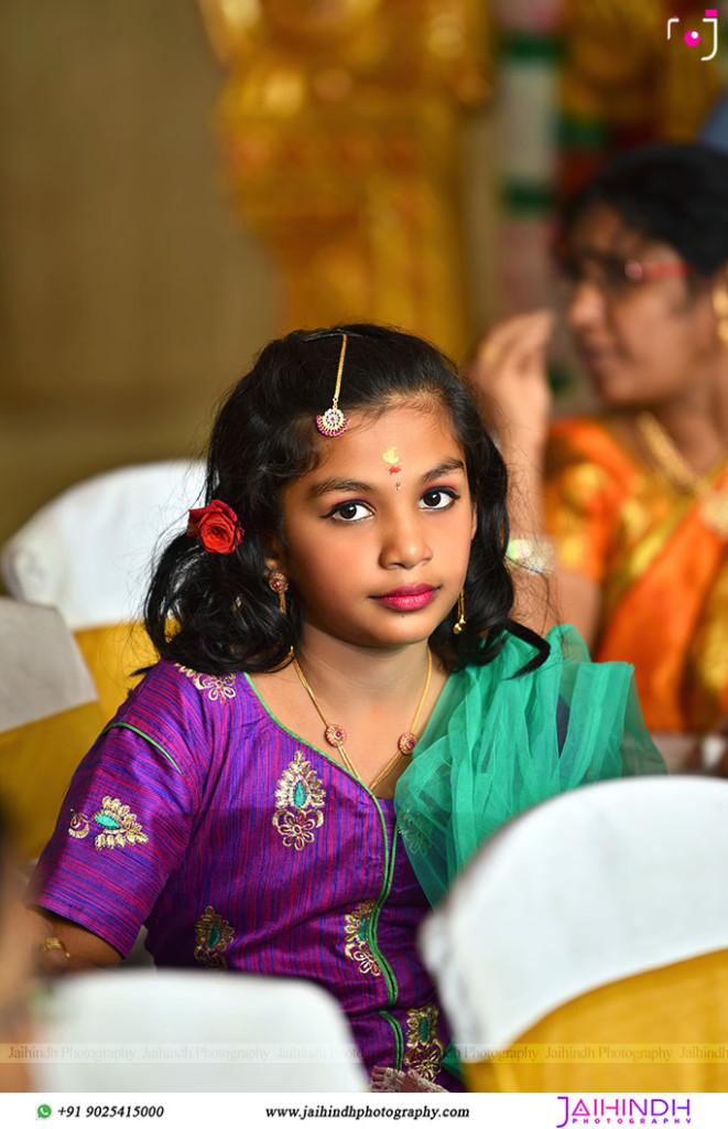 Candid Wedding Photography In Virudhunagar 77