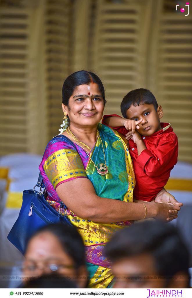 Candid Wedding Photography In Virudhunagar 79