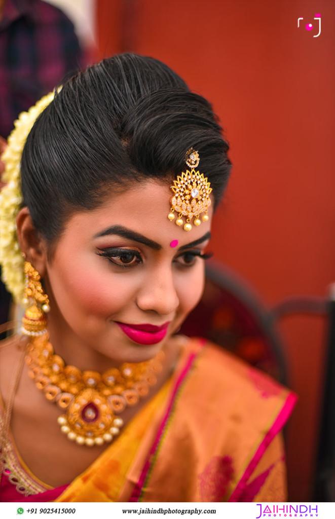Candid Wedding Photography In Virudhunagar 8
