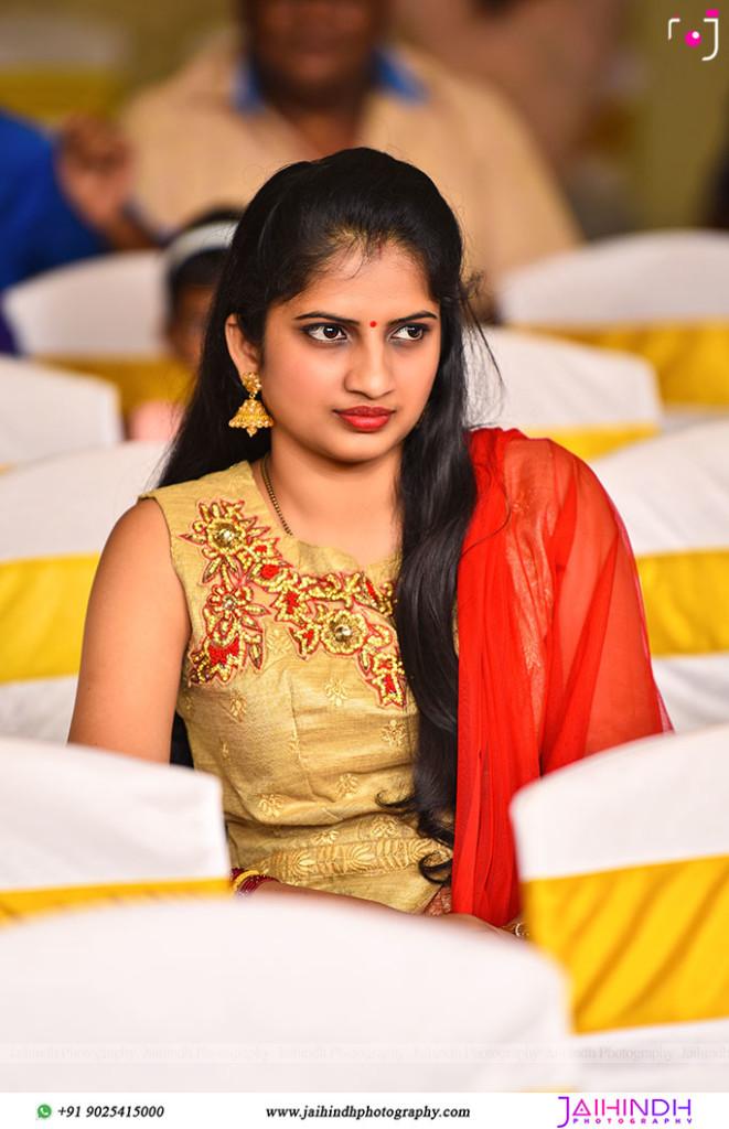Candid Wedding Photography In Virudhunagar 81