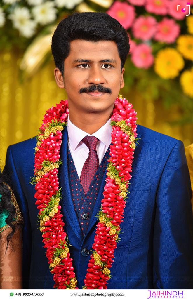 Candid Wedding Photography In Virudhunagar 82