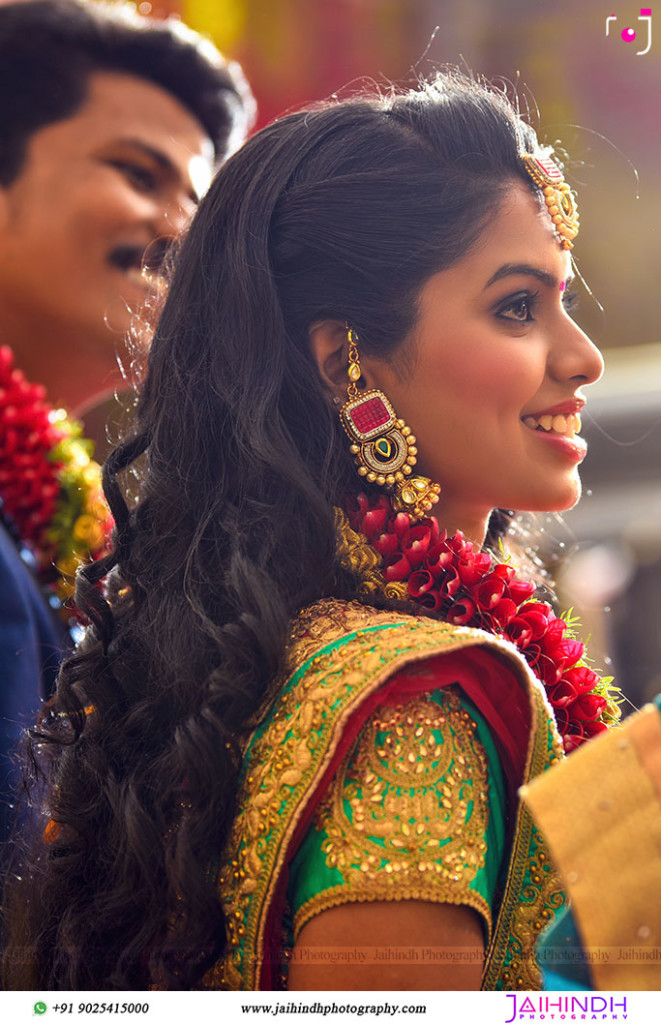 Candid Wedding Photography In Virudhunagar 85
