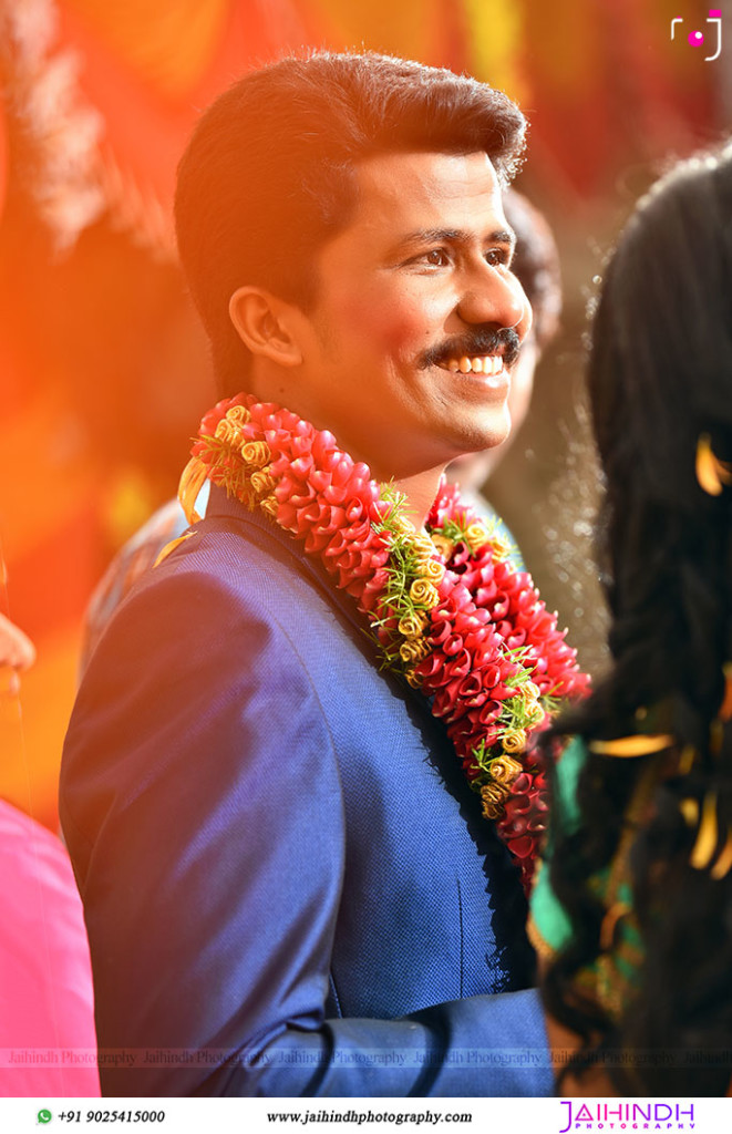 Candid Wedding Photography In Virudhunagar 86