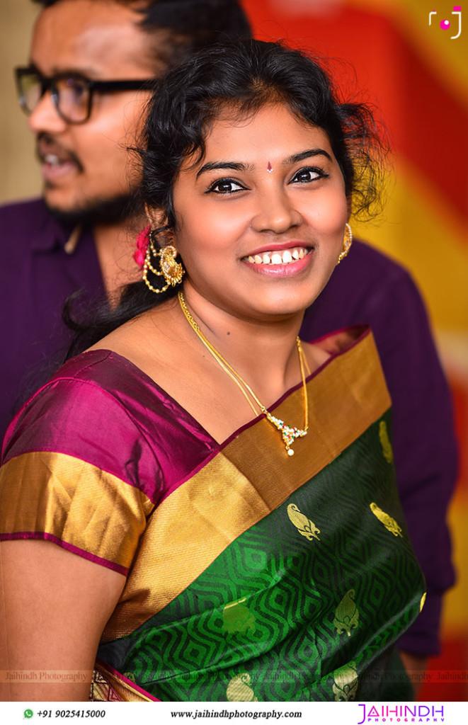 Candid Wedding Photography In Virudhunagar 87