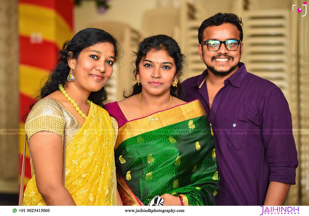 Candid Wedding Photography In Virudhunagar 88