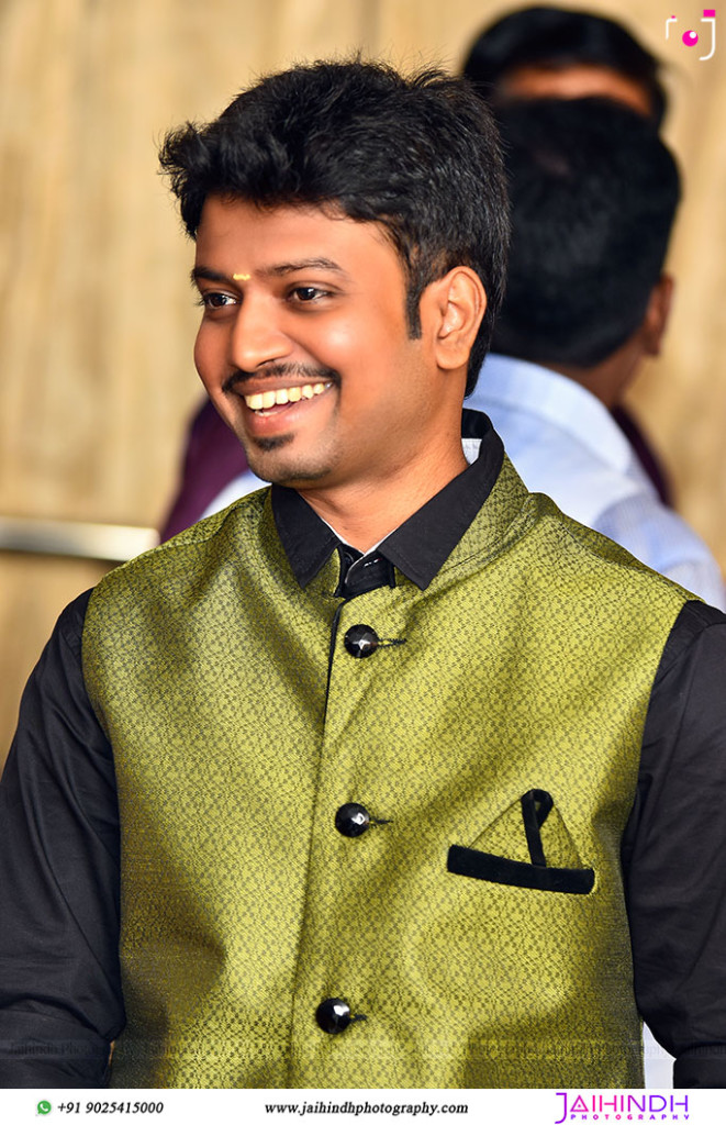 Candid Wedding Photography In Virudhunagar 89