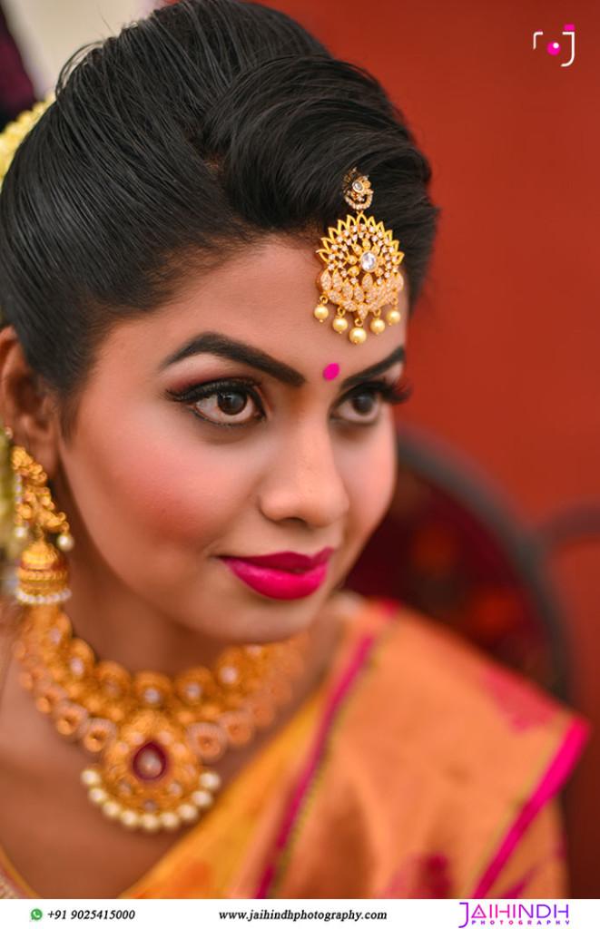 Candid Wedding Photography In Virudhunagar 9
