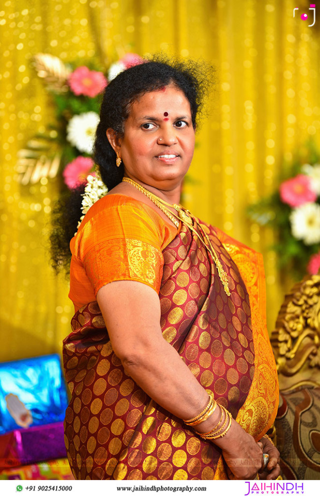 Candid Wedding Photography In Virudhunagar 90