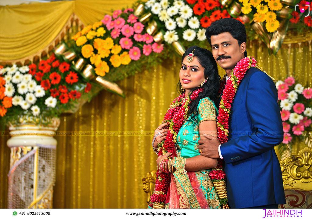Candid Wedding Photography In Virudhunagar 93
