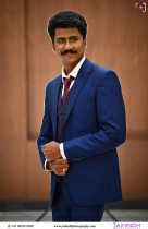 Candid Photography In Virudhunagar – Jaihind Photography