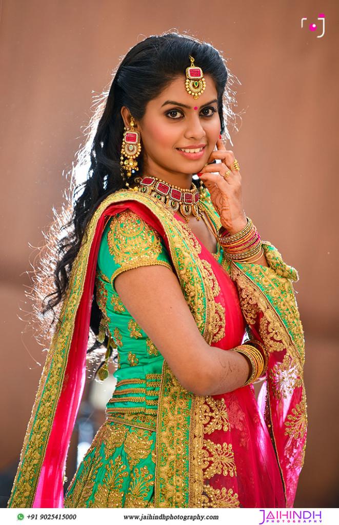 Candid Wedding Photography In Virudhunagar 99
