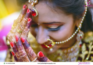 Sourashtra Photography In Madurai – Jaihind Photography