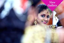 Sourashtra Candid Wedding Photographers in Madurai, Sourashtra Candid Wedding Photography in Madurai, Sourashtra Professional Candid Wedding Photographers in Madurai, Sourashtra Videographers in Madurai