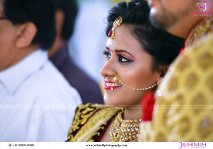 Sourashtra Candid Wedding Photographers In Madurai – Jaihind Photography