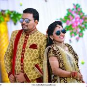 Sourashtra Candid Wedding Photographers In Madurai – Jaihind Photography