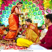 Sourashtra Candid Wedding Photography In Madurai – Jaihind Photography