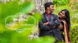 Wedding Videography In Madurai, Best Wedding Videographers In Madurai, Videographers For Wedding In Madurai, Madurai Wedding Videographers
