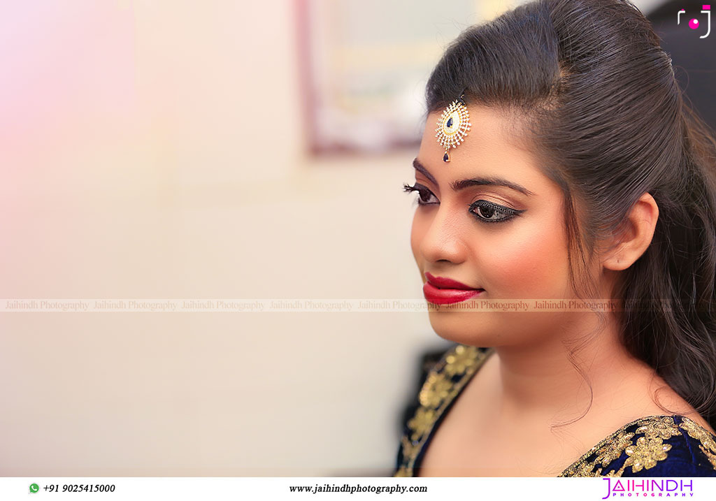 Candid Photography In Chennai 1