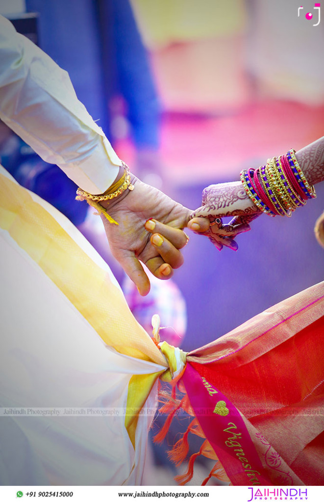 Candid Photography In Chennai 102