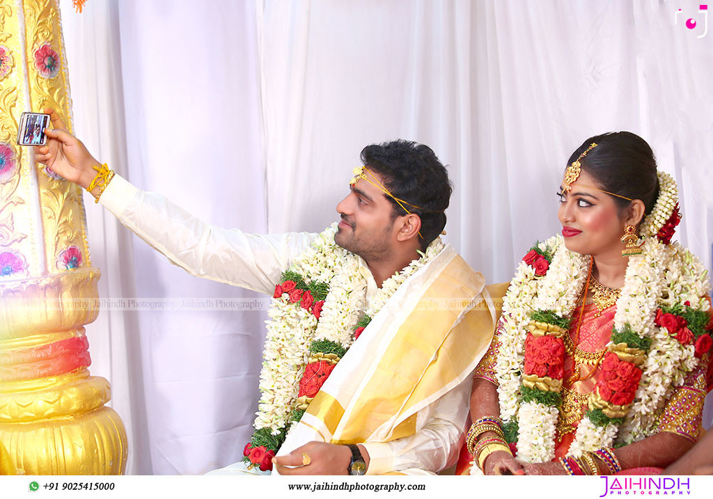 Candid Photography In Chennai 104