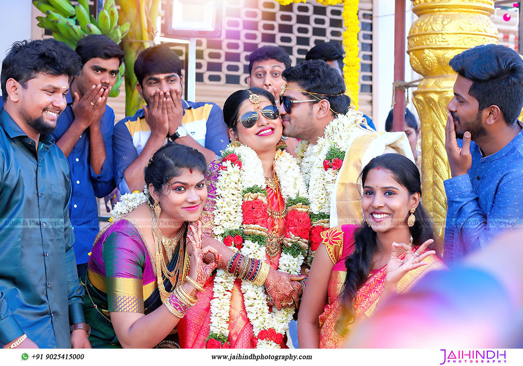 Candid Photography In Chennai 106