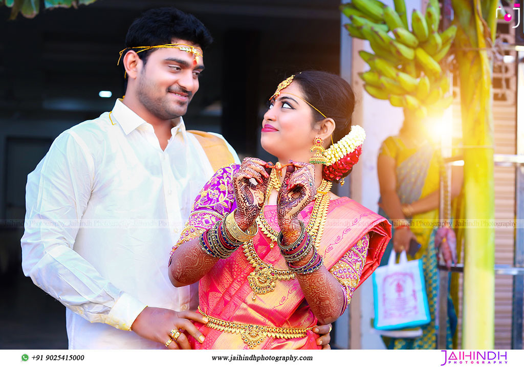 Candid Photography In Chennai 107
