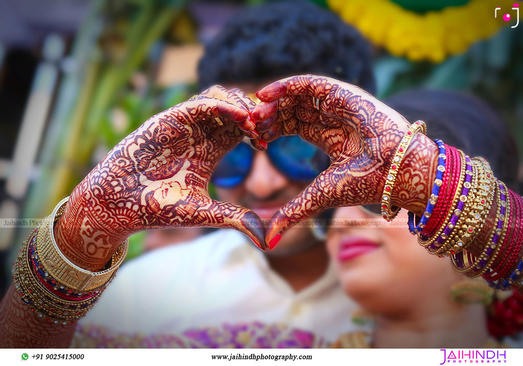 Candid Photography In Chennai 109