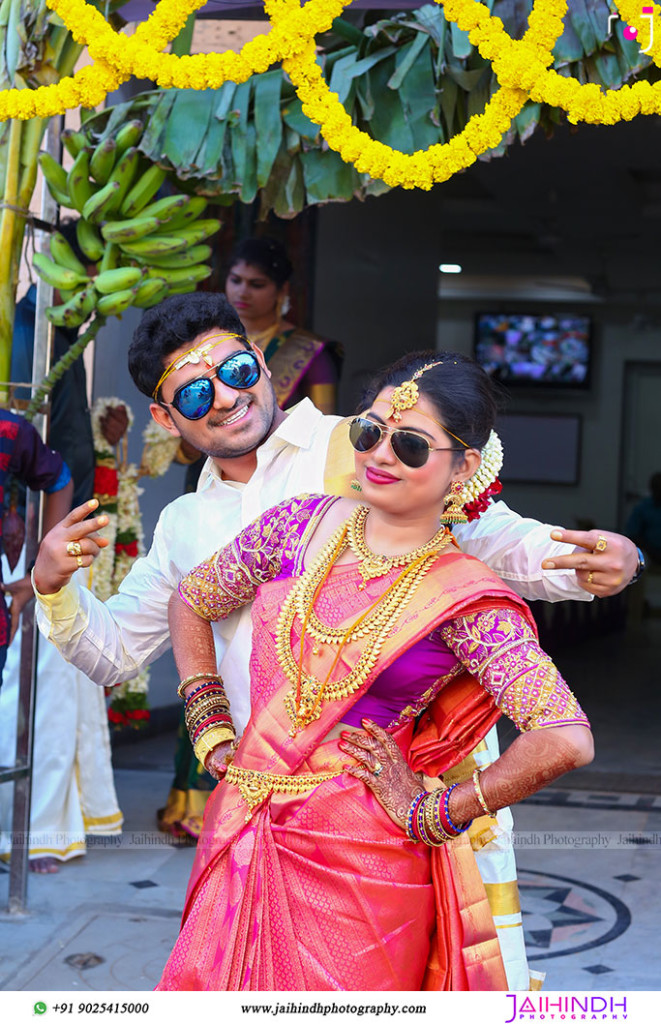 Candid Photography In Chennai 110