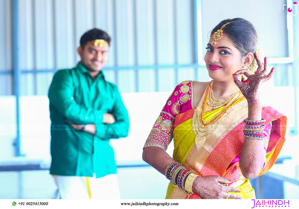 Candid Photography In Chennai 114