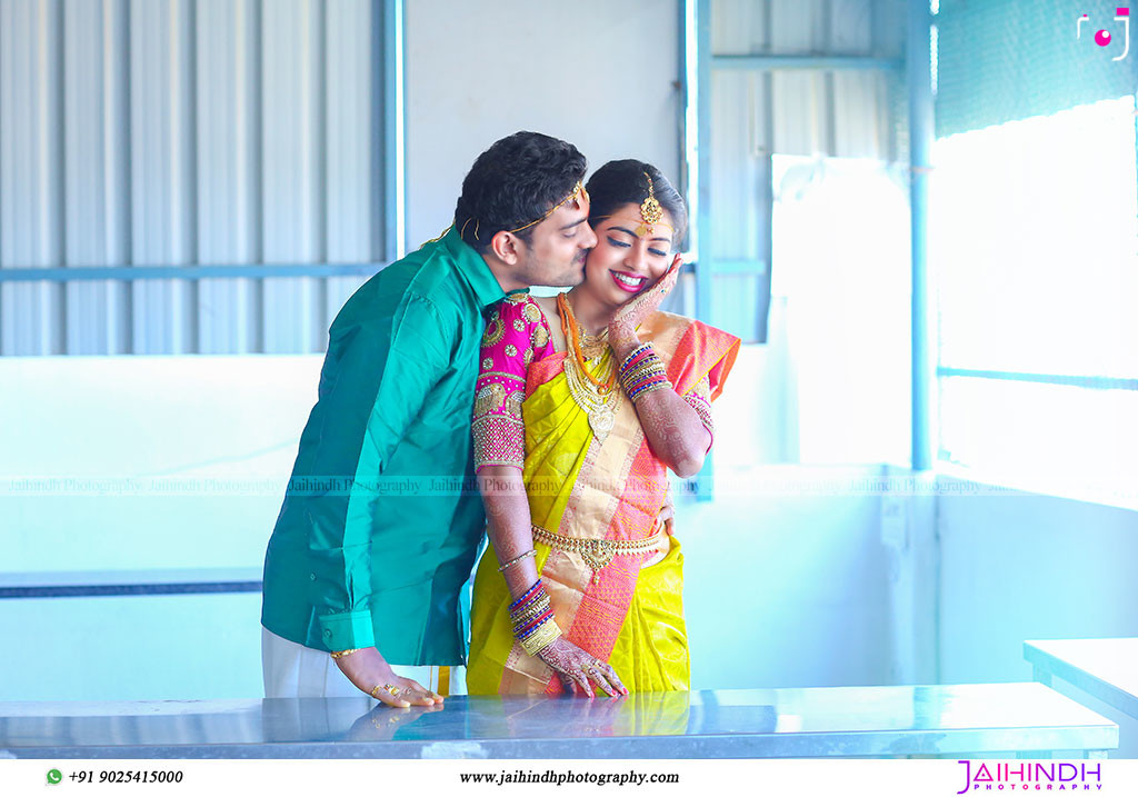Candid Photography In Chennai 115