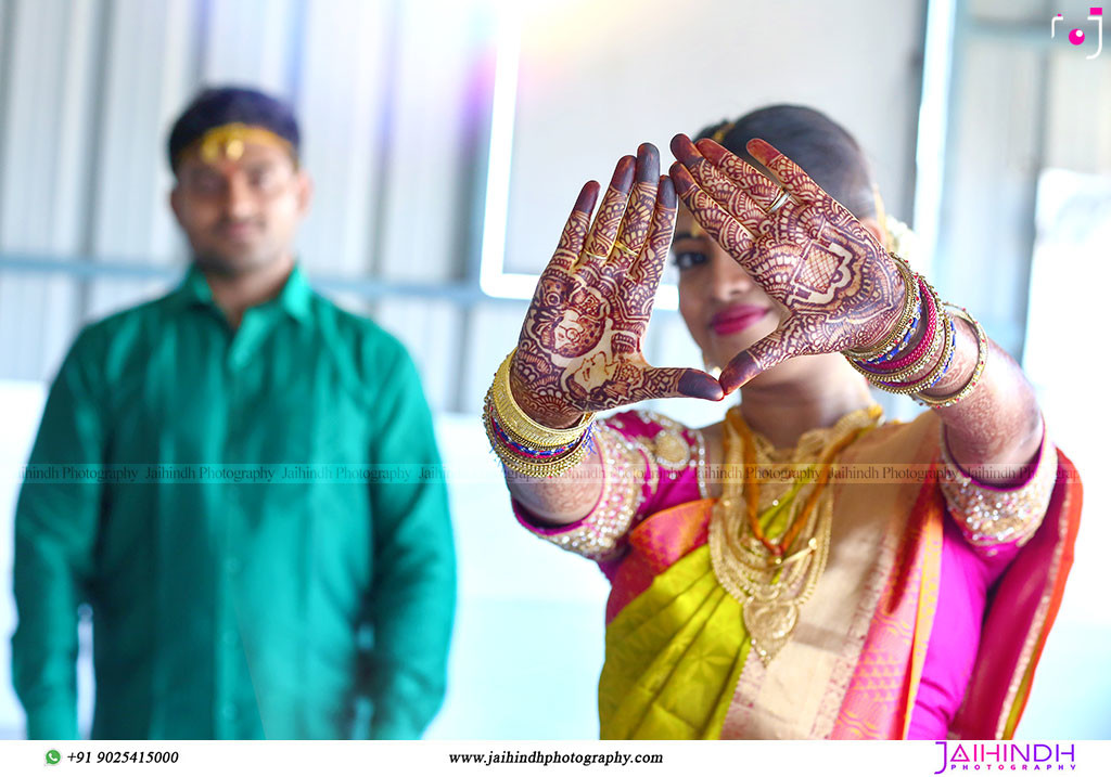 Candid Photography In Chennai 116