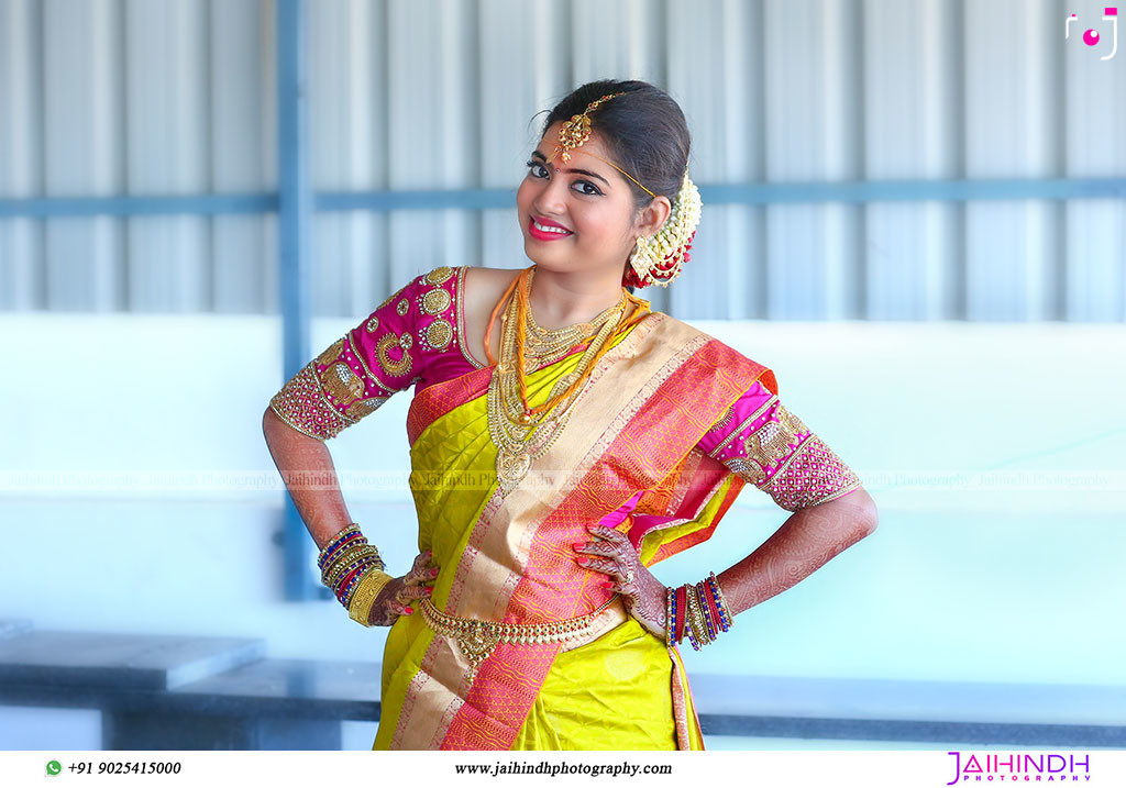 Candid Photography In Chennai 117