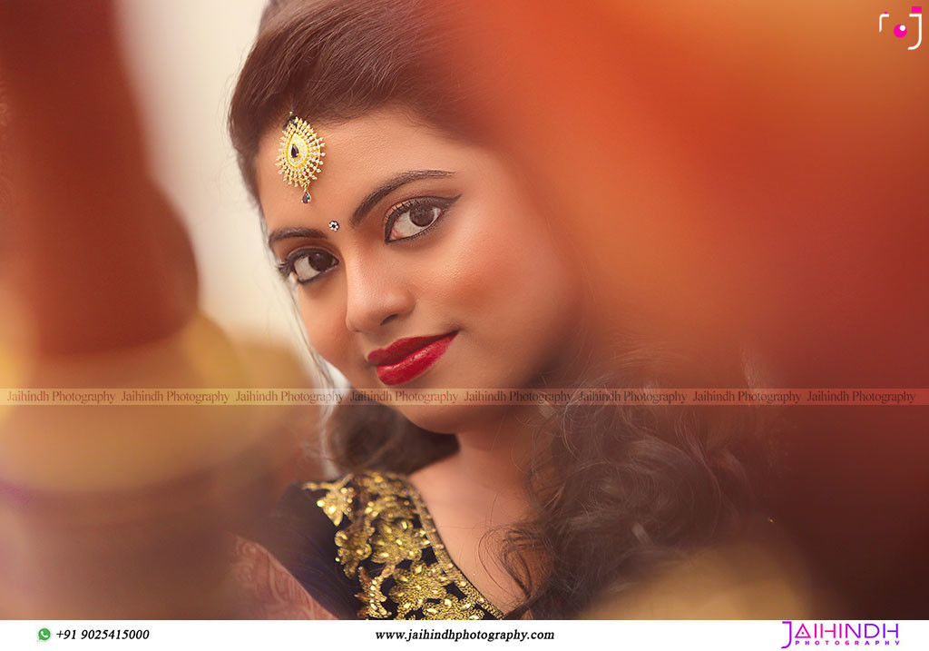Candid Photography In Chennai 14