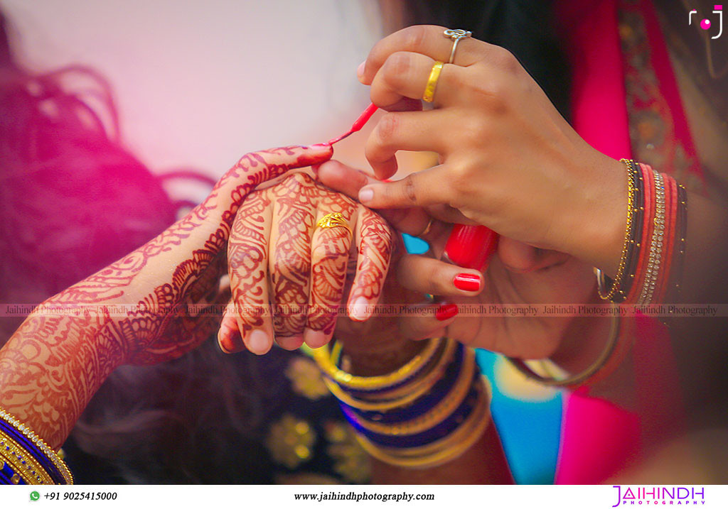 Candid Photography In Chennai 15
