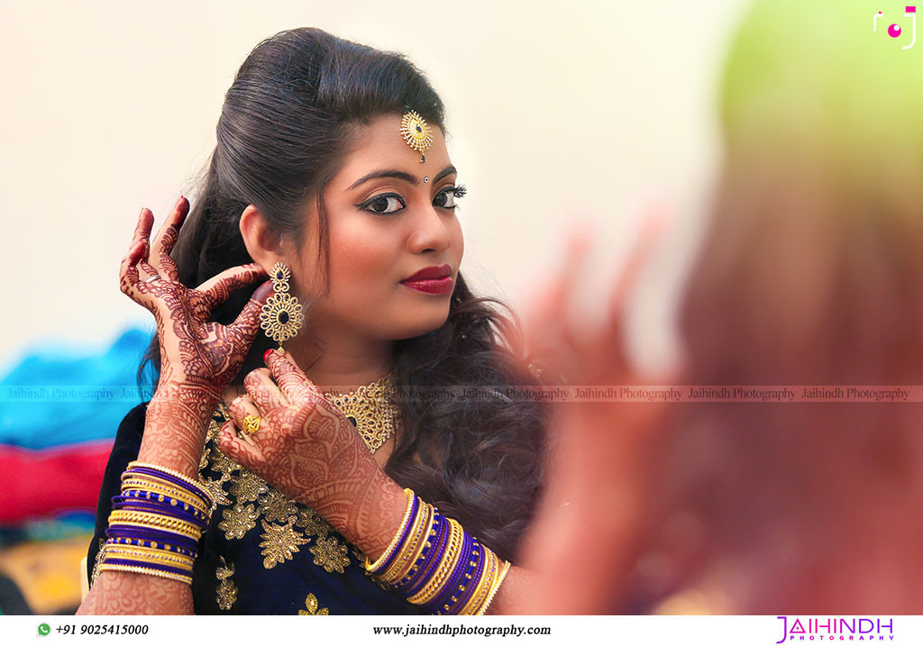 Candid Photography In Chennai 16