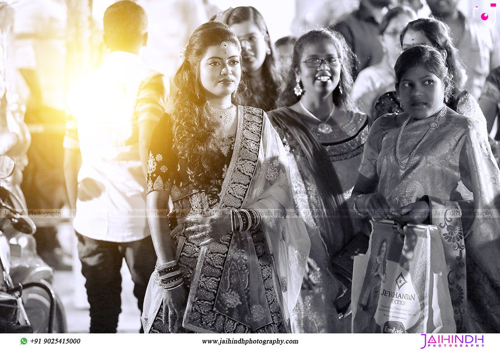Candid Photography In Chennai 25