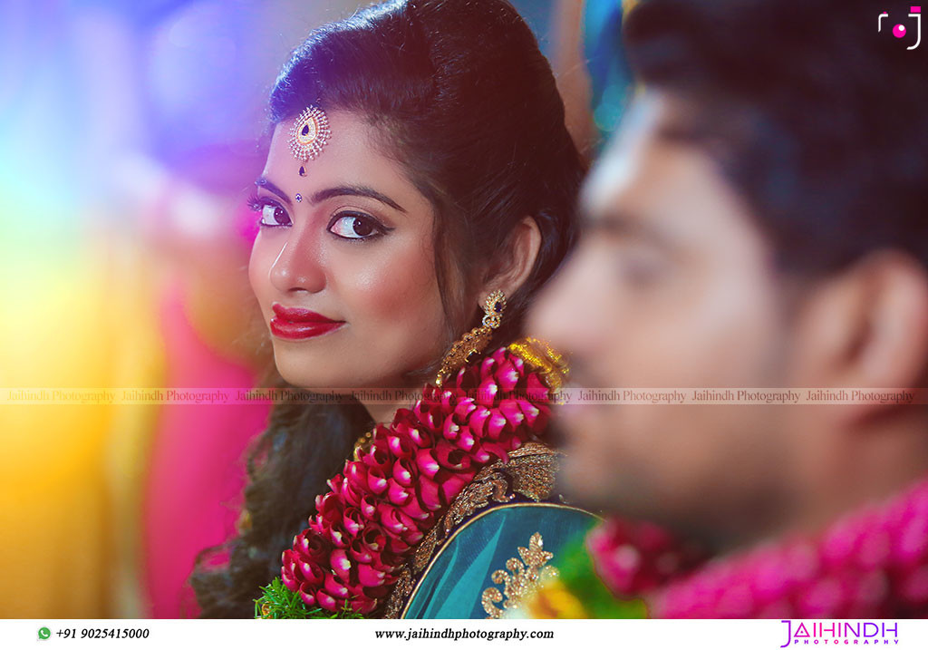 Candid Photography In Chennai 29