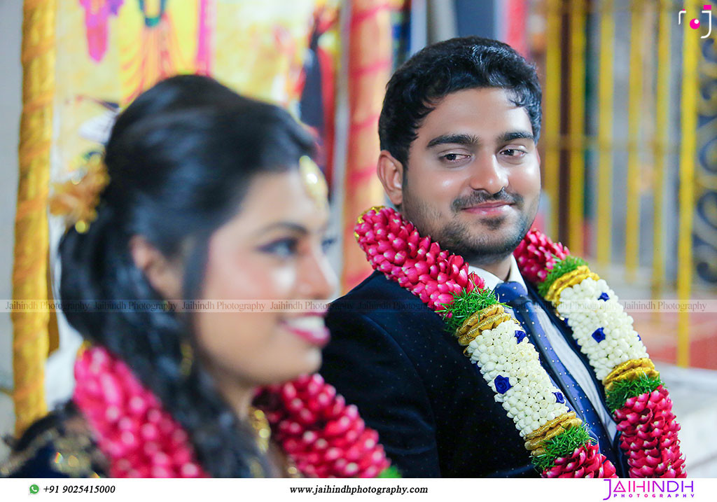 Candid Photography In Chennai 30