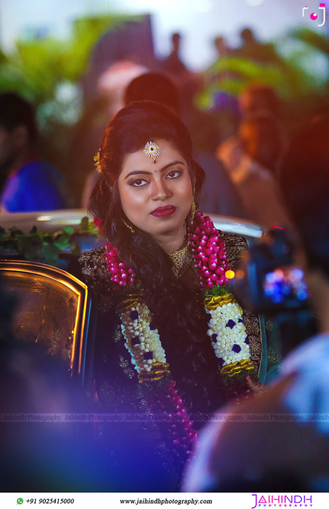 Candid Photography In Chennai 31
