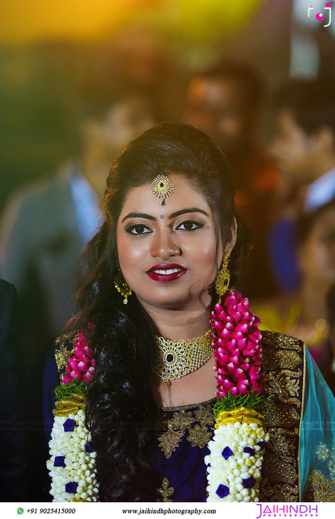 Candid Photography In Chennai 33