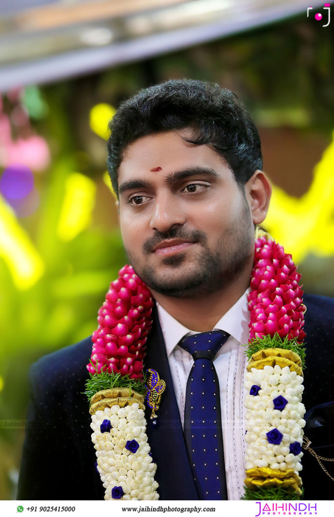 Candid Photography In Chennai 34
