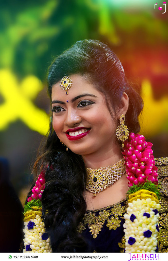 Candid Photography In Chennai 35