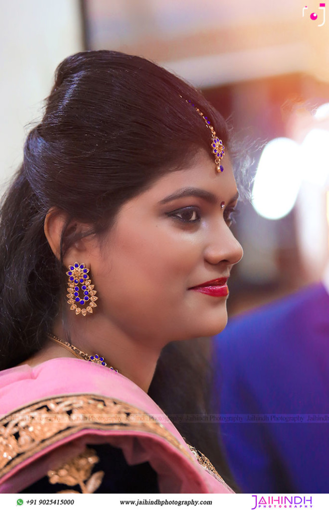 Candid Photography In Chennai 36