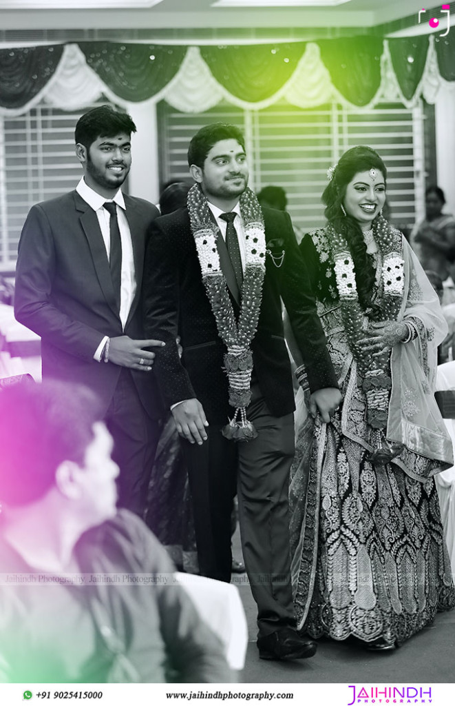 Candid Photography In Chennai 37