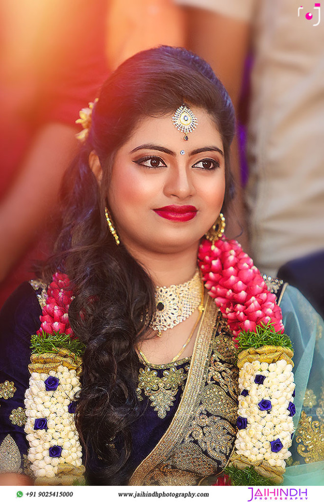 Candid Photography In Chennai 48