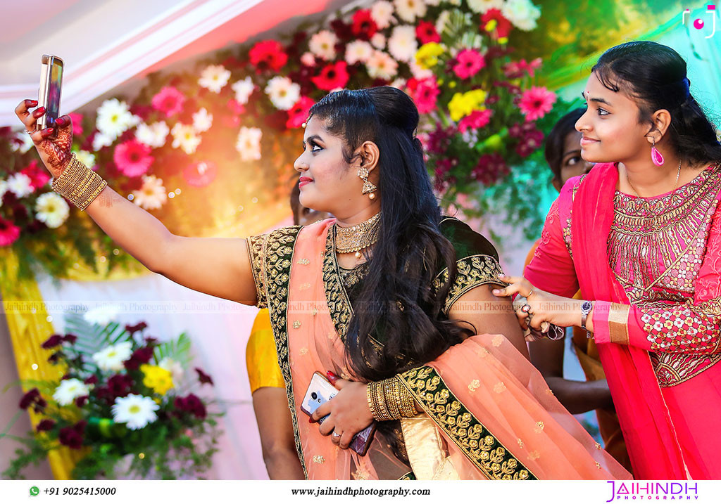 Candid Photography In Chennai 49